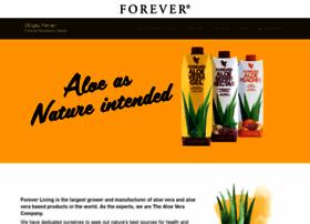 healthaloevera.com