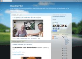 healthambit.blogspot.fr