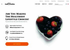 healthambition.com