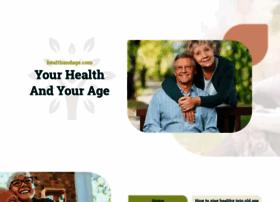 healthandage.com