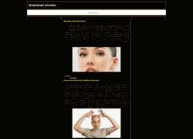healthandbeauty2017.blogspot.com