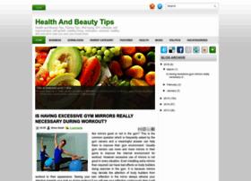 healthandbeautytipss.blogspot.com