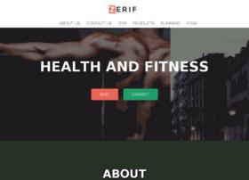healthandfitnesscart.com