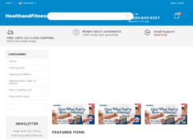 healthandfitnessnews.myshopify.com