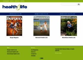 healthandlifemags.com