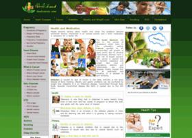 healthandmedication.com
