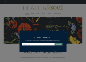 healthandsoul.com
