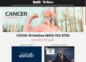 healthandwellnessmagazine.net