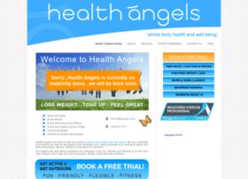 healthangels.net.au