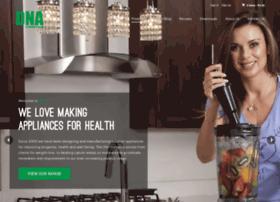 healthappliances.co.za