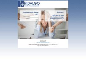 healthassociatesllc.com