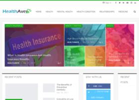 healthaver.com