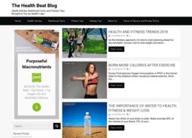 healthbeatblog.org