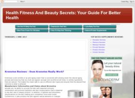 healthbeauty-guide.blogspot.in