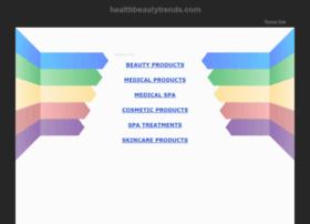 healthbeautytrends.com