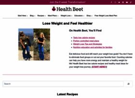 healthbeet.org