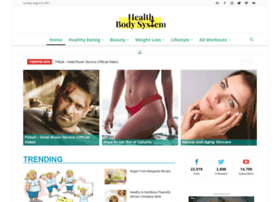 healthbodysystem.com