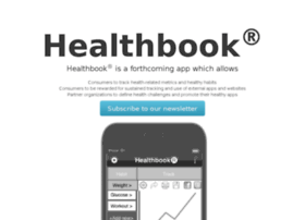 healthbook.com