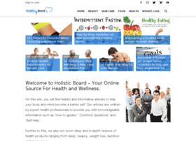 healthbulletin.org