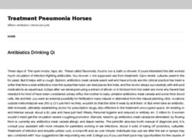 healthbyronpqv.wordpress.com