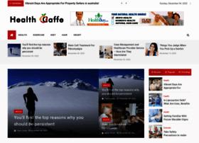 healthcaffe.com