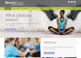 healthcalc.net