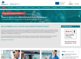 healthcapital.de