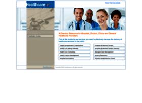 healthcare-e.org
