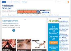 healthcare-news.net