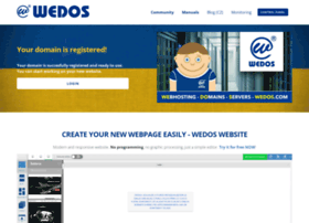 healthcare-salaries.com