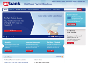 U S Bank Login Websites And Posts On U S Bank Login
