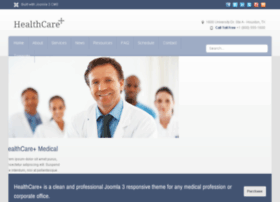 healthcare2.webunderdog.net