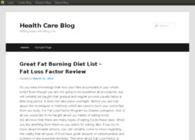 healthcareblog12.blog.com