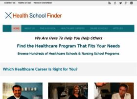 healthcarebuilder.com