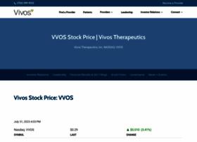 healthcarebusinesstech.com