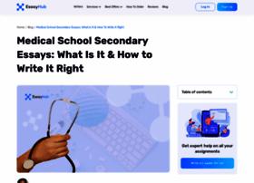 healthcareerweb.com