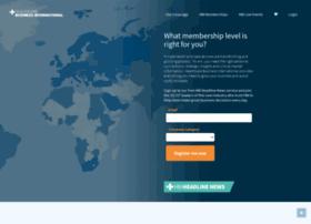 healthcareeuropa.com