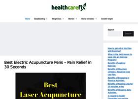 healthcarefix.com