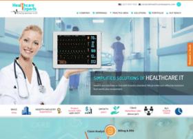 healthcareitexperts.com