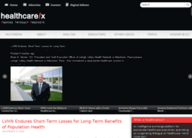 healthcareix.com