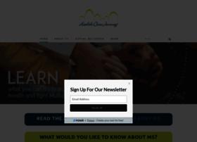 healthcarejourney.com