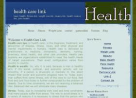 healthcarelink.webs.com