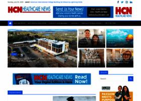 healthcarenews.com