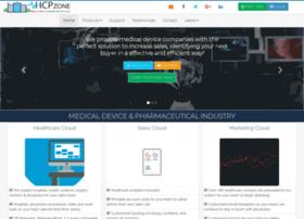 healthcareprofessionalzone.com