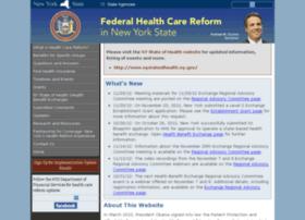 healthcarereform.ny.gov