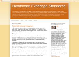 healthcaresecprivacy.blogspot.com