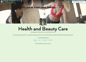 healthcareservice.tumblr.com