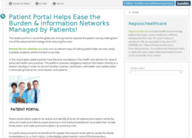 healthcaresoftwaresystems.tumblr.com