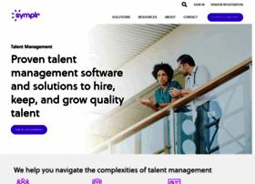 healthcaresource.com