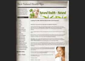 healthcaresource.webs.com